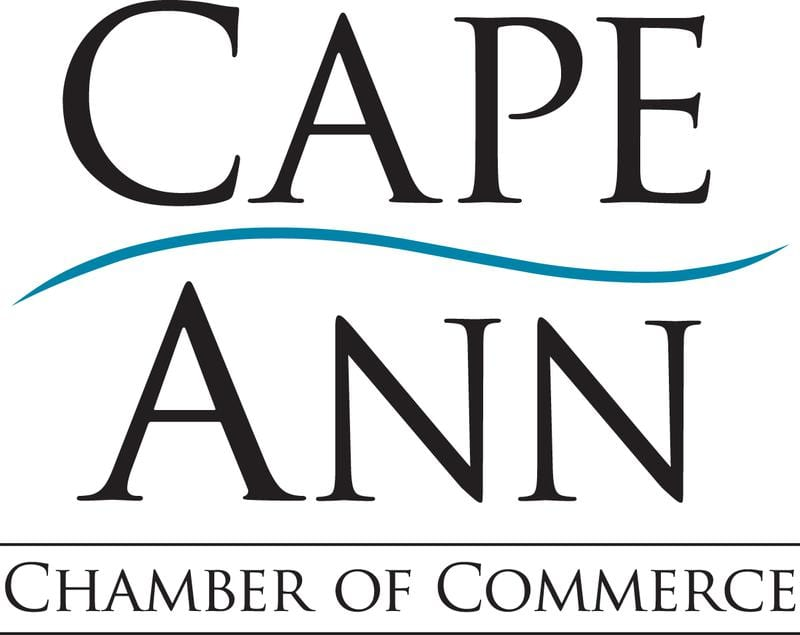 beauport ambulance is a member of the cape ann chamber of commerce